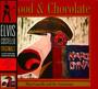Blood & Chocolate - Elvis Costello