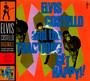 Get Happy - Elvis Costello
