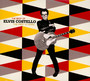 Best Of The First 1 - Elvis Costello