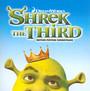 Shrek 3  OST - V/A