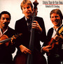 Rebirth Of A Feeling - String Trio Of New York