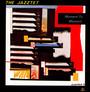 Moment To Moment - Jazztet