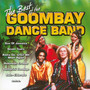 Best Of - Goombay Dance Band