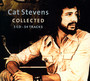 Collected - Cat    Stevens