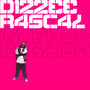 Maths & English - Dizzee Rascal