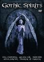Gothic Spirits - Gothic Spirits