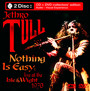 Nothing Is Easy - Live At Isle Of Wight 1970 - Jethro Tull