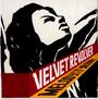 Melody & The Tyranny - Velvet Revolver