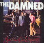 Machine Gun Etiquette - The Damned