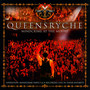 Mindcrime At The Moore - Queensryche