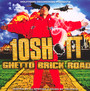 Ghetto Brick Road - Tenshott
