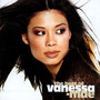 The Best Of Vanessa Mae - Vanessa Mae