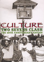 Two Sevens Clash - Culture