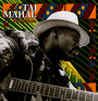 World Blues - Taj Mahal