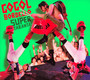 Super Taranta - Gogol Bordello