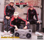 Solid Gold Hits [Best Of] - Beastie Boys