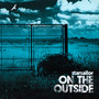 On The Outside - Starsailor