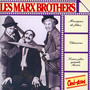 Collection Cine Stars - Marx Brothers