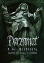 Live Profanity (Visiting The Graves Of Heretics) - Darzamat