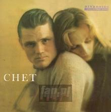 Chet - Chet Baker