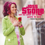 Tell Me What We're Gonna - Joss Stone