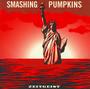Zeitgeist - The Smashing Pumpkins