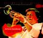 Live At The Hotel Naciona - Arturo Sandoval