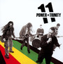 11 - Power Of Trinity