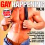 Gay Happening 16 - Gay Happening