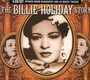 The Billie Holiday Story - Billie Holiday