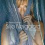 Be Still My Heart - Silje Nergaard
