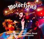 Better Motorhead Than Dead: Live At Hammersmith - Motorhead