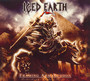 Framing Armageddon - Iced Earth