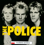 The Police Anthology - The Police