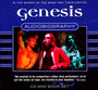 Audiobiography - Genesis