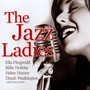 The Jazz Ladies - V/A