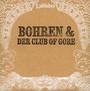 Mitleid Lady - Bohren & Der Club Of Gore