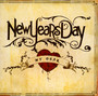 My Dear - New Years Day