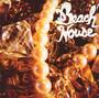 Beach House - Beach House
