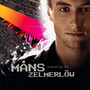 Stand By For - Mans Zelmerlow