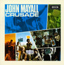 Crusade - John Mayall / The Bluesbreakers