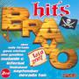 Bravo Hits 2007 Lato - Bravo Hits Seasons