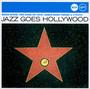 Movie Hits Go Jazz - V/A