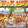 Max Mix Megamix 1 - Max Mix