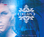 See Me In The Shadow - Delain