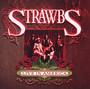 Live In America - The Strawbs