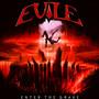 Enter The Grave - Evile