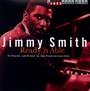 Ready 'n Able - Jimmy Smith
