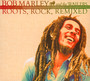 Roots Rock Remixed - Bob Marley