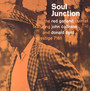 Soul Junction - Red Garland